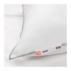 AXAG - Bantal, keras