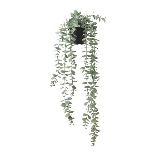 FEJKA tanaman tiruan dalam pot