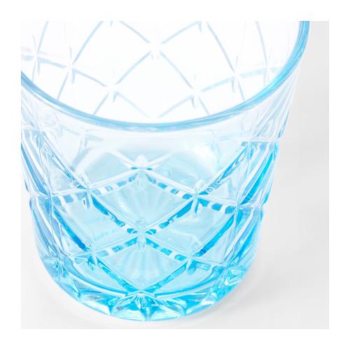FLIMRA gelas