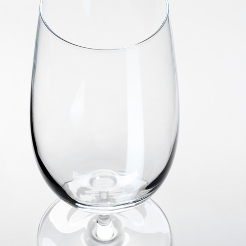 STORSINT gelas bir