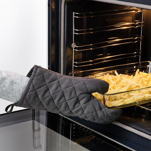 RINNIG sarung tangan oven