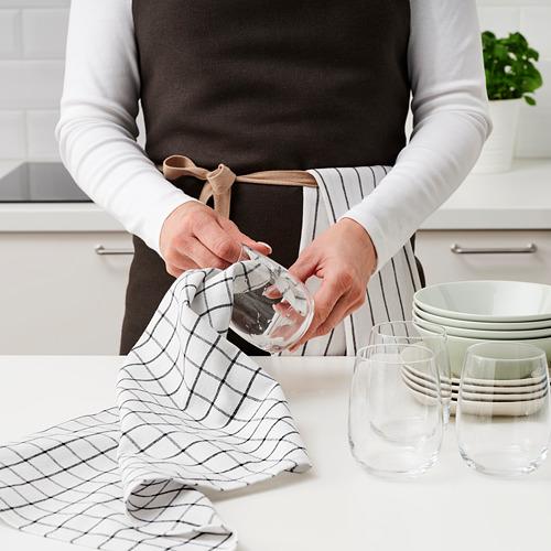 RINNIG lap dapur