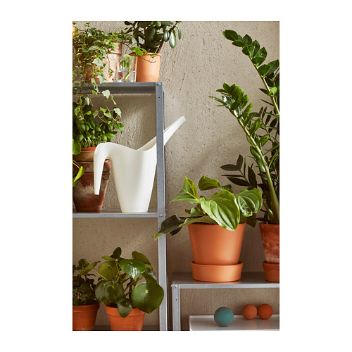HYLLIS shelving unit