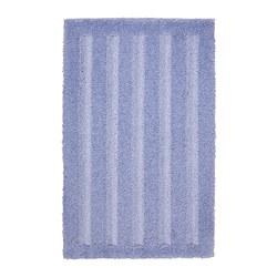 EMTEN - Bath mat, lilac