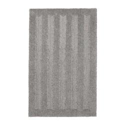 EMTEN - Bath mat, grey