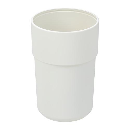 ENUDDEN mug