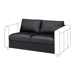 VIMLE - Bagian 2 dudukan, Grann/Bomstad hitam