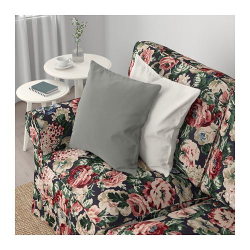 EKTORP sofa 2 dudukan