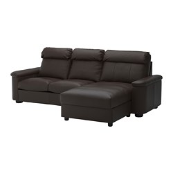 Fantastic Sofa Beds Chair Beds Futons Ikea Indonesia Pdpeps Interior Chair Design Pdpepsorg