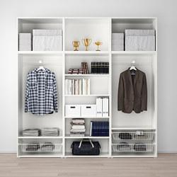 PLATSA - Storage combination