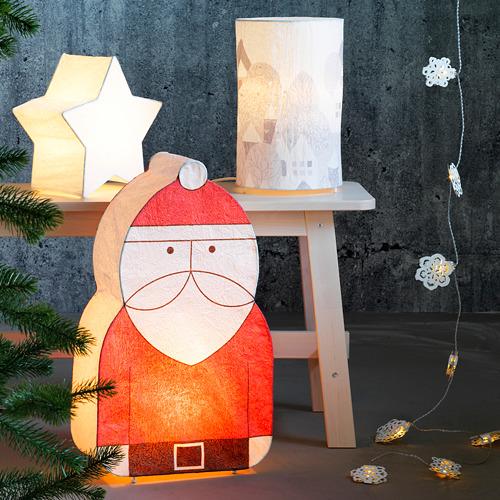 STRÅLA LED decoration lighting