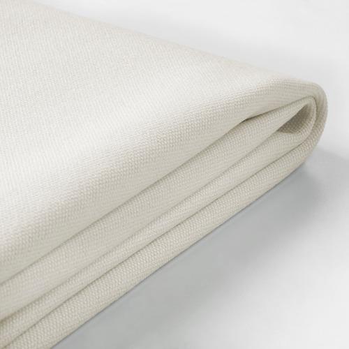 GRÖNLID - sarung untuk bagian sudut, Inseros putih | IKEA Indonesia - PE666600_S4