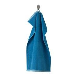 VIKFJÄRD - Handuk tangan, biru