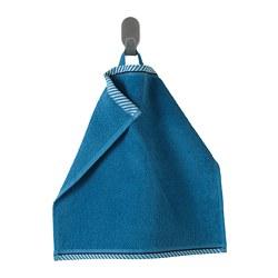 VIKFJÄRD - Handuk kecil, biru