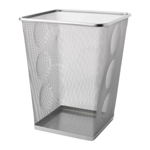 DOKUMENT wastepaper basket