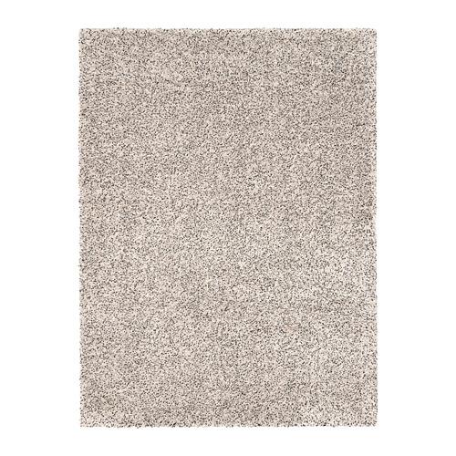 VINDUM karpet tebal