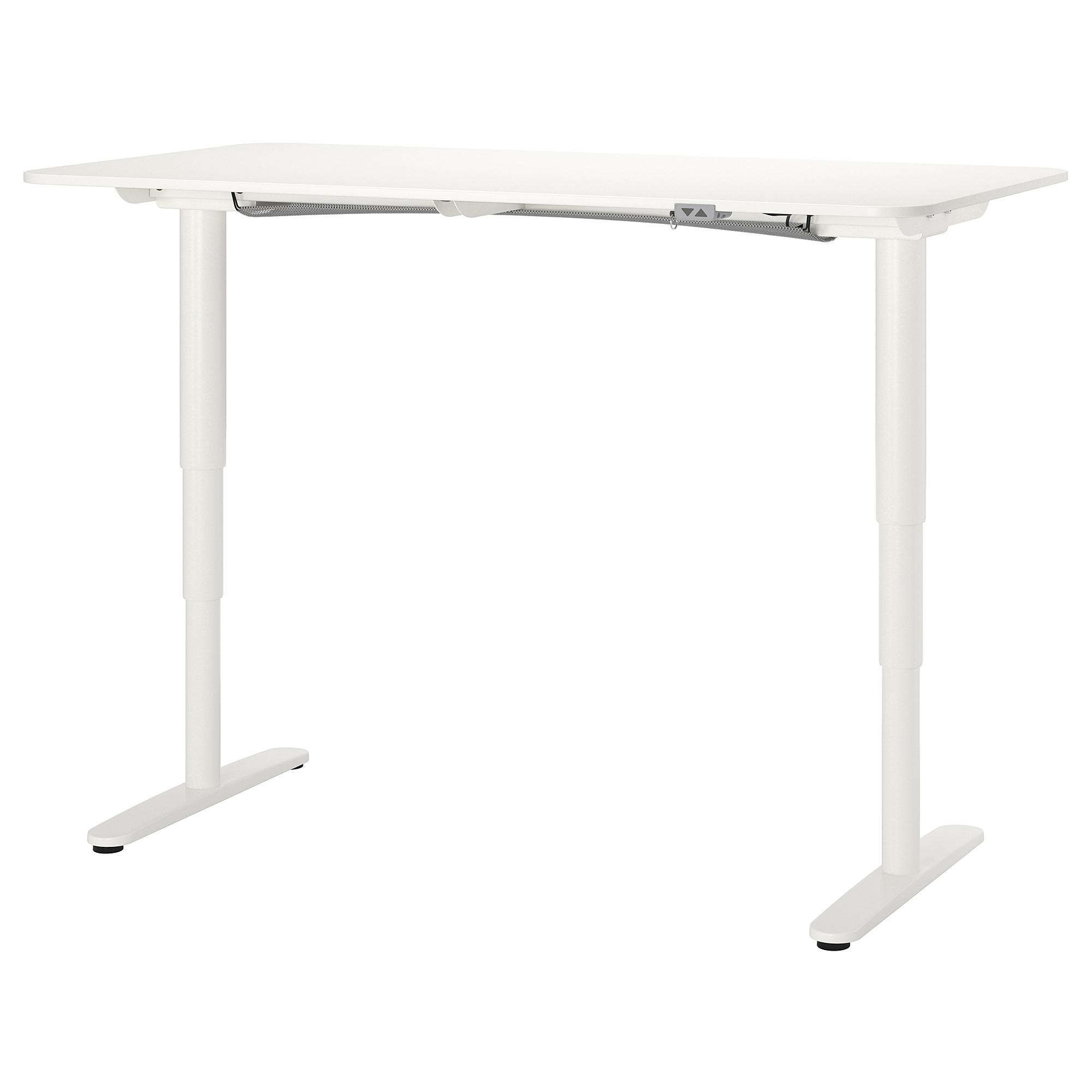 Table De Bar Pas Cher Ikea