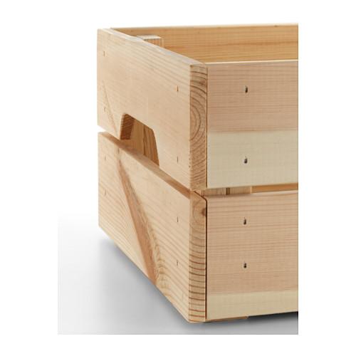 KNAGGLIG kotak