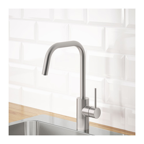 ÄLMAREN kitchen mixer tap