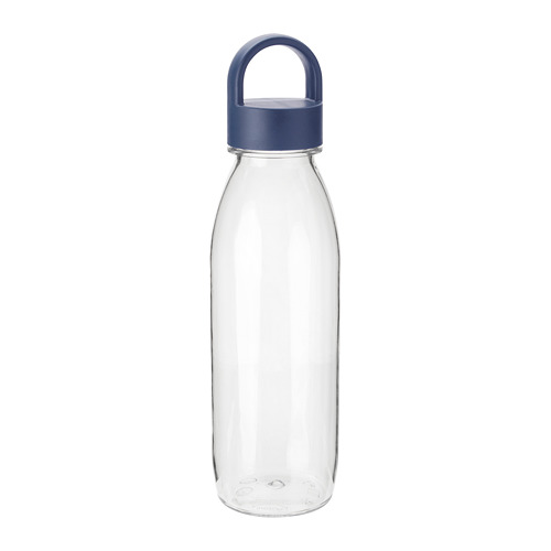 IKEA 365+ water bottle
