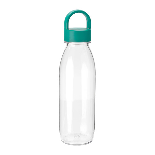 IKEA 365+ botol air