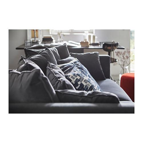 STOCKHOLM 2017 sofa 3 dudukan