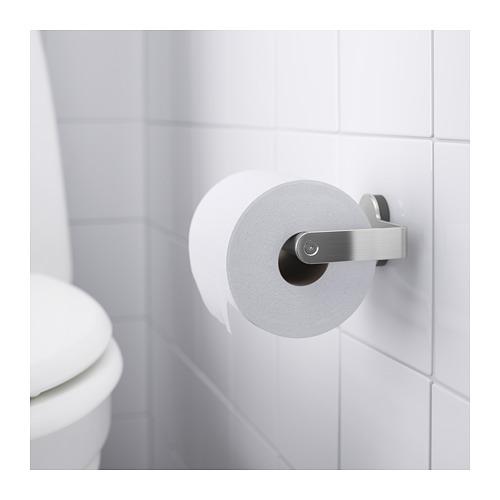 BROGRUND tempat tisu toilet