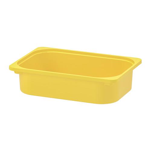 TROFAST kotak penyimpanan