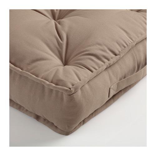 GURLI floor cushion