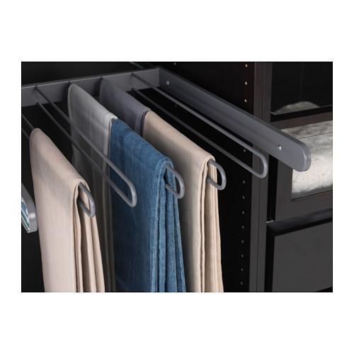 KOMPLEMENT gantungan tarik untuk celana