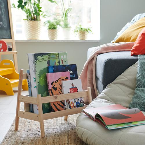 FLISAT - display buku | IKEA Indonesia - PH164452_S4