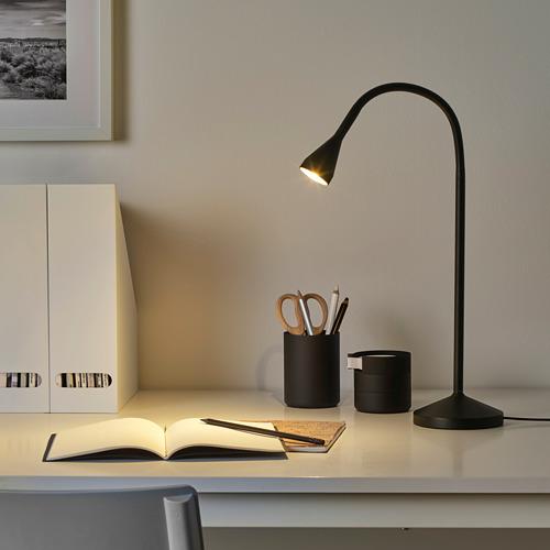 NÄVLINGE LED work lamp