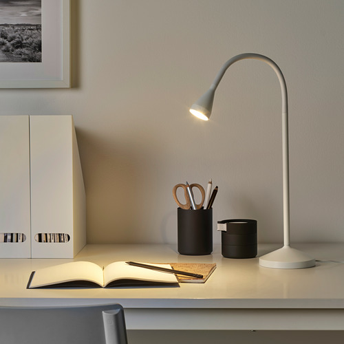 NÄVLINGE LED work lamp