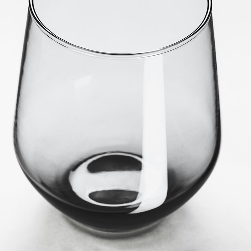 IVRIG gelas