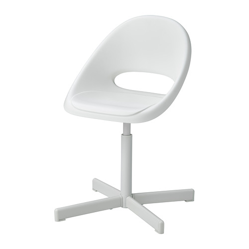 SIBBEN/LOBERGET kursi untuk meja anak