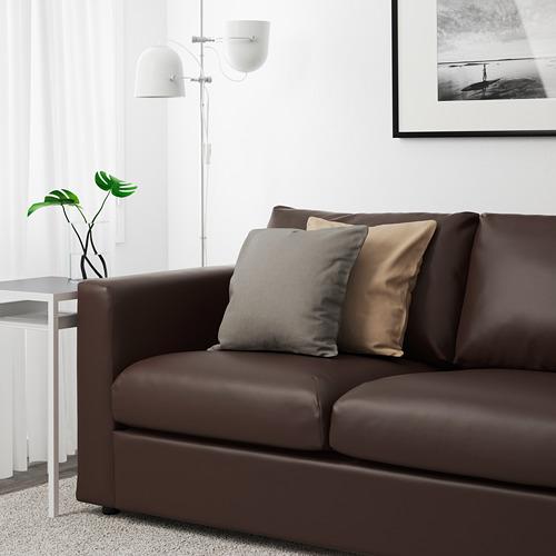 VIMLE sofa 2 dudukan