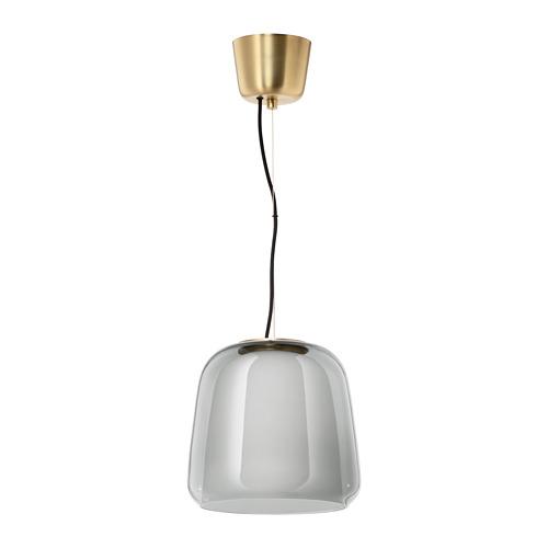 EVEDAL lampu gantung
