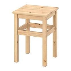 ODDVAR - ODDVAR, bangku, kayu pinus