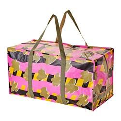 OMBYTE - Bag, multicolour
