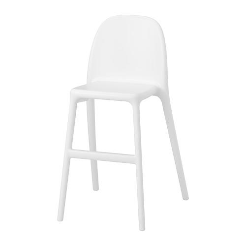 URBAN junior chair