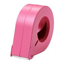 OMBYTE - Tape dispenser