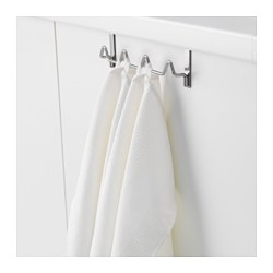 INGBRITT - Tea towel, white