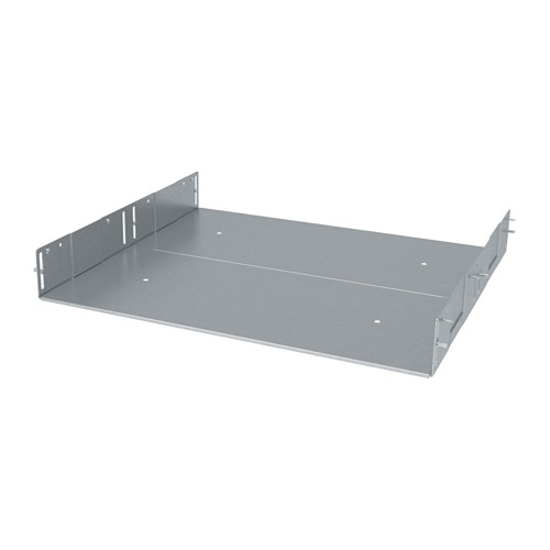 UTRUSTA bracket for oven