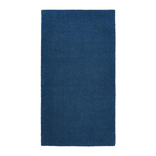 TYVELSE karpet, bulu tipis