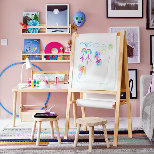 MÅLA - watercolour box, mixed colours | IKEA Indonesia - PH167512_S4