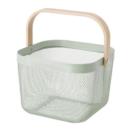RISATORP basket