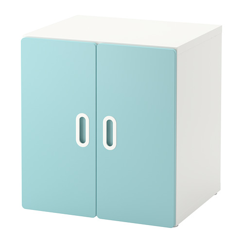 FRITIDS/STUVA cabinet