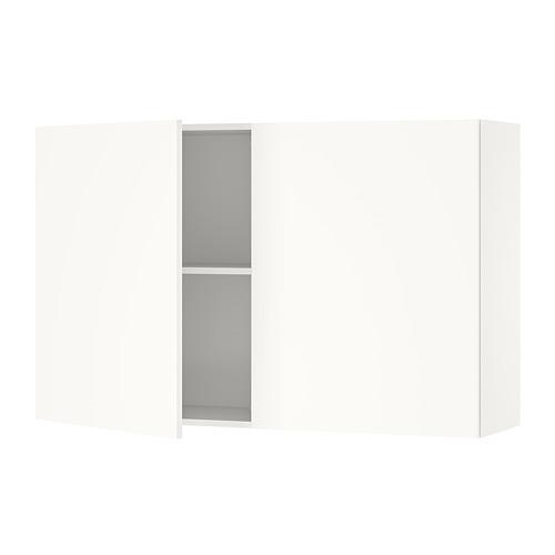 KNOXHULT kabinet dinding dg pintu
