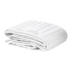 LEN - Alas bumper, putih