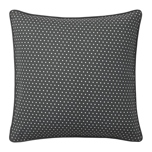MALINMARIA cushion cover